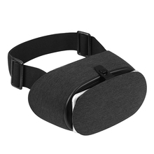 3D VR Headsets Virtual Reality Glasses