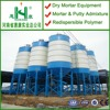 the best selling used 100 ton cement silo for sale in china