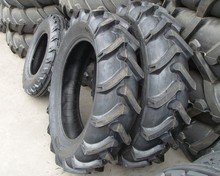 Agricultural farm R1 pattern 9.5-24 12.4-28 16.9-30 18.4-30 cheap tractor tires