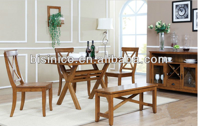 Exceptional English Country Style Furniture Part - 11: Elegant Country Style Furniture,English Country Dining Room Furniture  Set-table And Chairs - Buy Antique English Style Home Furniture Dining Room  Set ...