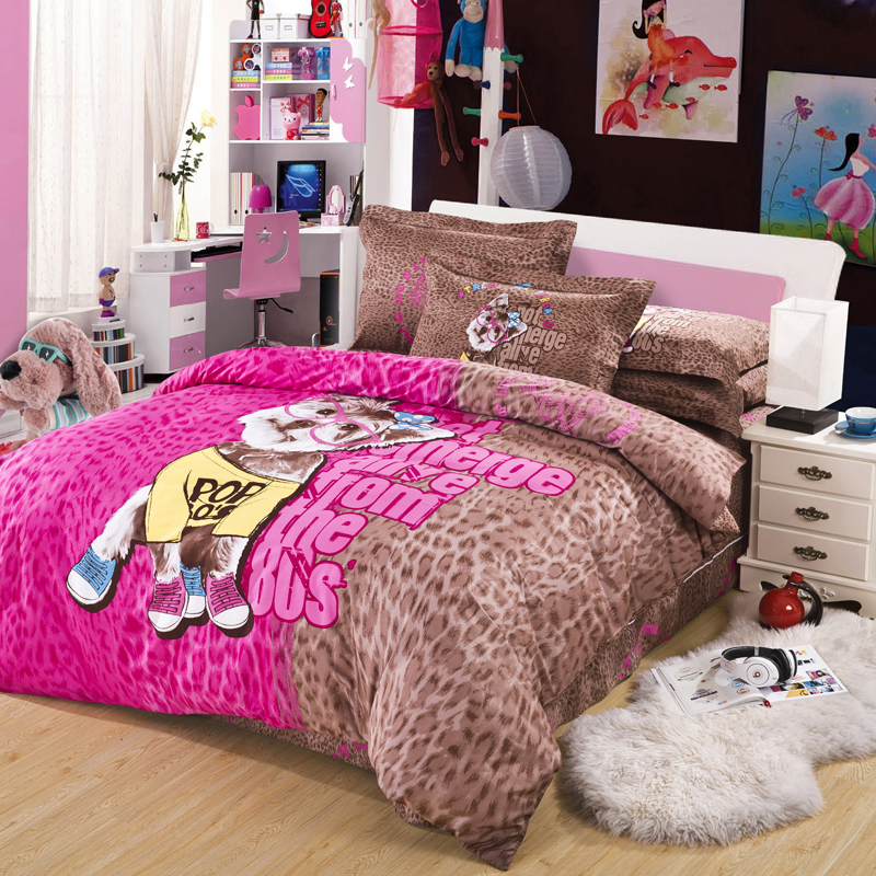 kids single quilt cover bedsheets importers wholesale bed sheets canada
