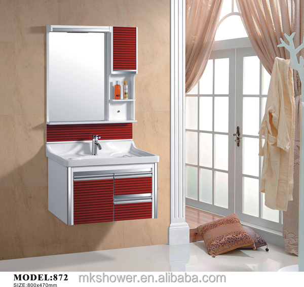 Small design bathroom furniture buy modern furniture for Bathroom design products