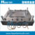 China exported cash counter machine plastic injection mould,cash-counting machine mold