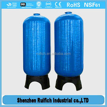 New arrvial frp combined water tank,frp tank for water filter,frp water tank for water filter