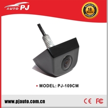 Image Adjusting 4 Different Parking Line Camera Car Reversing Camera Rearview Camera (PJ-109-PRO)