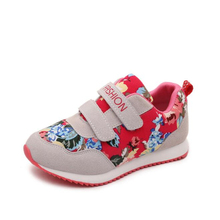 zm53434a China wholesale kids shoes 2017 suede upper childrens shoes