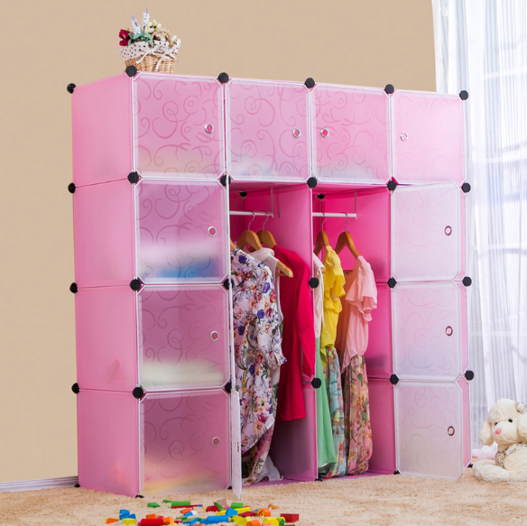 Bedroom Furniture Amoire Indoor Plastic Comfort Plastic Wardrobe Fh Al0052 16 Buy Amoire