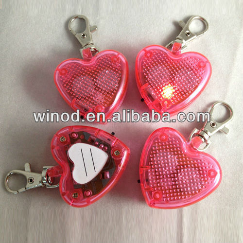 heart shaped fashion accessories pets and animals