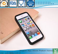 slim armor cheapest silicon rubber cute colorful bumper case for iphone 5 ali baba.com