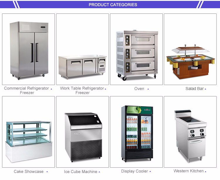 Junjian manufacture bread making oven / electric oven price