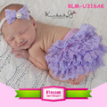 wholesale baby ruffle bloomers ruffle panties baby panties bloomer pretty lace bloomers for baby