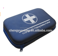 Emergency Bag First Aid Kit Great For Home Sport Outdoor Car camp