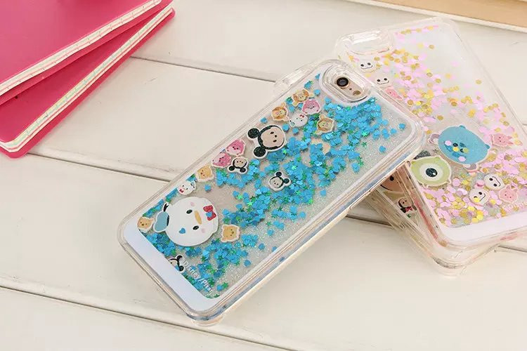 Supply all kinds of waterproof case for asus zenfone 2
