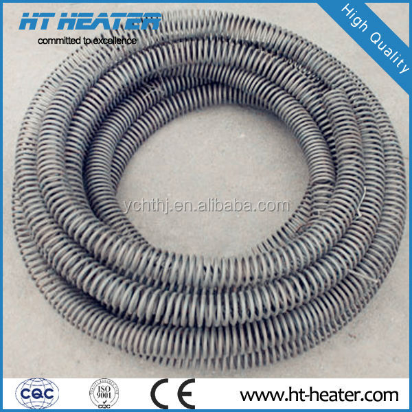 electric heating furnace wire Alchrome DK