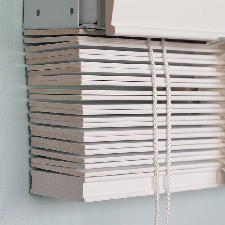 new cheap wooden venetian blinds uk with the best quality