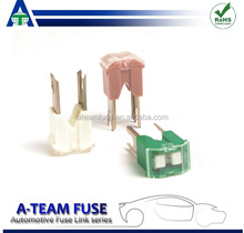 auto fuse link FLK-MV Male type Japanese auto fuse link