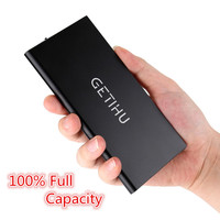 shenzhen cheap price custom logo long lasting high capacity portable charger oem 10000mah power bank 28000 mah universal mobile