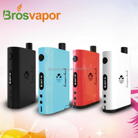 In stock!One set design Kanger Nebox/up to 60w temp control mod Nexbox starter kit/kanger Nebox 60W In Stock Wholesale In Aliba