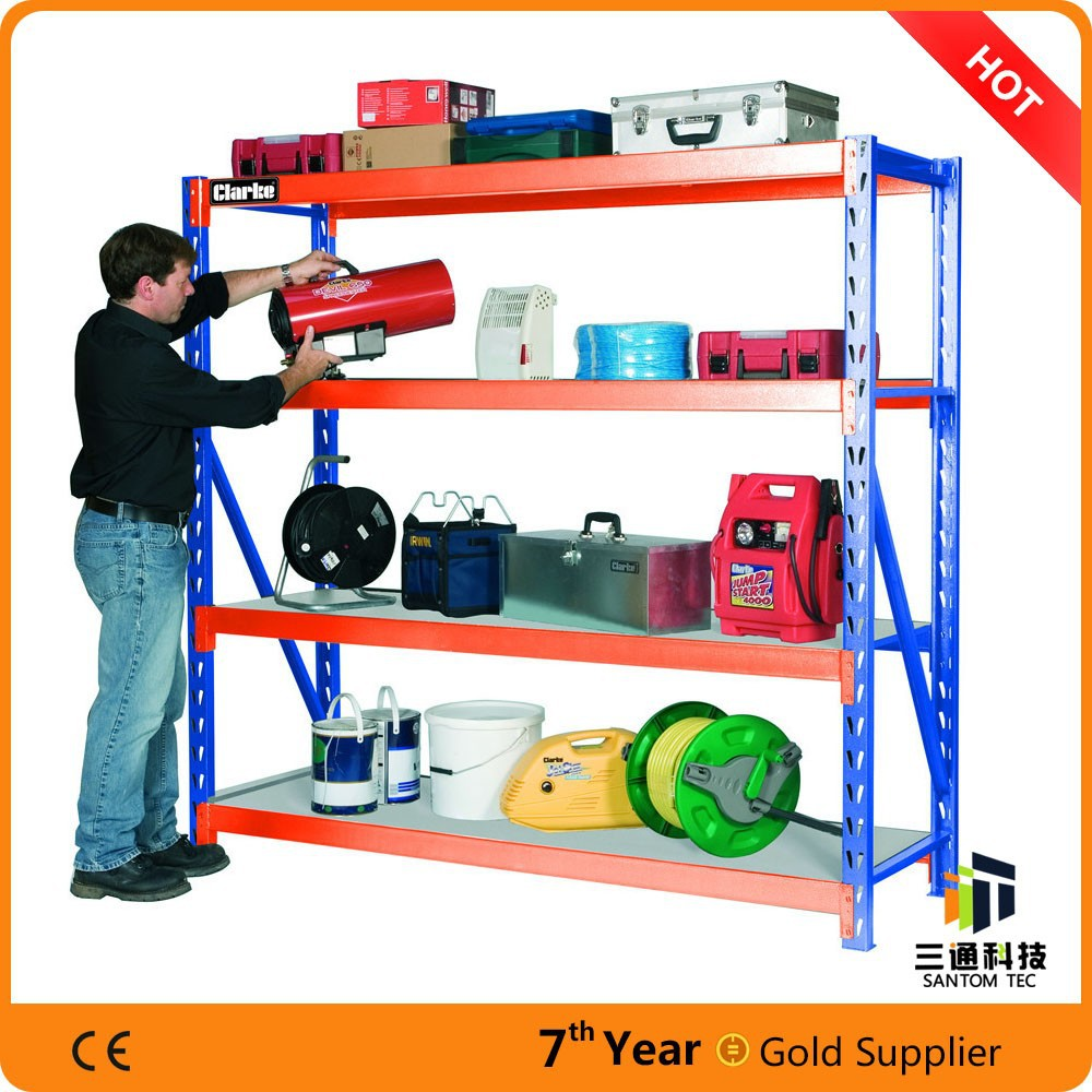 shelving unit for home storage,warehosue industry rack