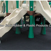 Safety Kids Playground Rubber Flooring Mat