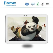 Factory price tablets 10.1 android 4.4, new tablet pc wifi without camera