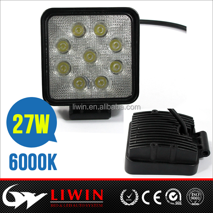 27W led work off road light.jpg