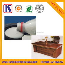 PVA Glue Wood White Glue for Furniture Wood Paper Cartons Min. Order: 1 Twenty-Foot Container