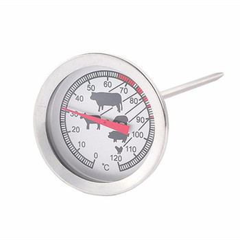 Zheda popular useful food thermometer probe