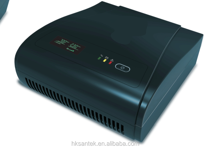 Good price home inverter ups / inverter with charger / inverter ups 660w 1200w 1400w 1550w