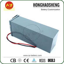 Wholesale 12Volt Lithium iron Phosphate 12V 100Ah LiFePO4 Lithium Battery Pack
