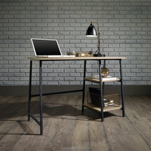 Writing Desk in Office computer table