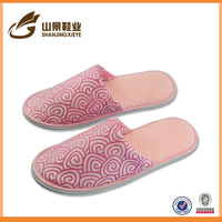china bed slipper woman frock suits for women eva slippers gent