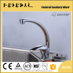 Beelee 3 Way Kitchen Purifier Faucets with Pure Water Flow Filter Tap