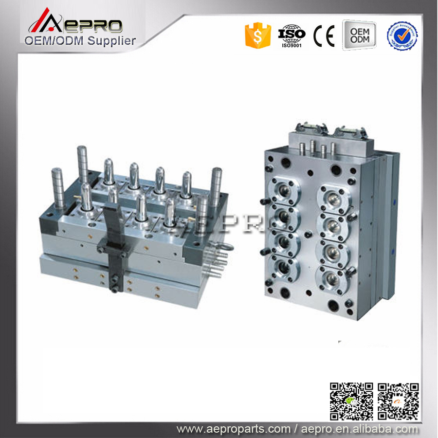 benefits of china aluminum auto parts high pressure die casting washer