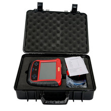 100% original SKP <strong>1000</strong> Tablet Auto Key Programmer for All Locksmiths Perfectly