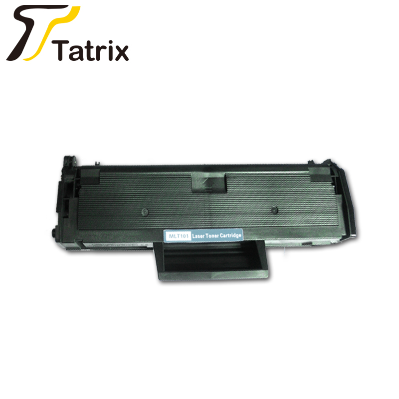 1500page yield New Toner Cartridge Reset chip for Samsung ml-2165 scx-3400 ml 2165w Toner cartridge