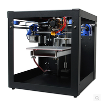 2015 Mini 3D Printer Imprimante 3D Printing Machine, Digital Printing Machine Price,3D Printer price