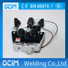 TFMSJ5B Mig Welding Wire Feeder ( Driving Unit )
