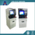 22 inch Manufacturer Quality Cash Bill Payment Machine Kiosk Terminal Internet with Web Camera