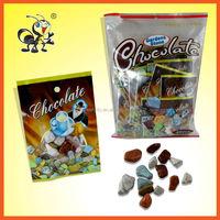 2014 NEWEST GARDENS STONE CHOCOLATE