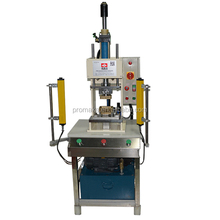 soap machine/soap making machine/handmade soap making machine