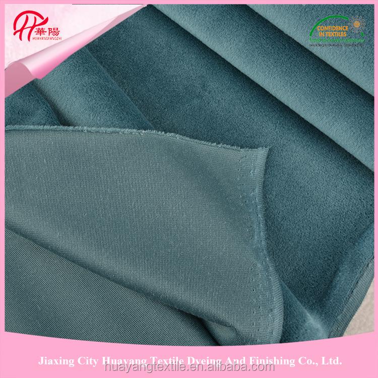 antim knitting dyeing finishing ltd Company information company affiliated to: bkmea address: barpa, rupshi, rupganj, narayanganj number of employees: 2601 (1568 women, 1040.