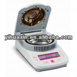 MB25 Series Basically Moisture Analyzer
