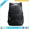 Children hipster teens school bags backpack travel bag