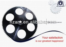 Chain Sprocket for Motorcycle
