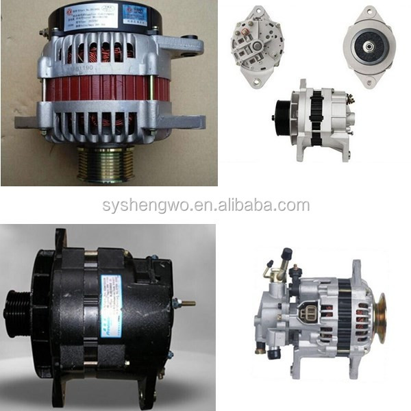 China factory diesel engine parts 6ct generators C3970003 for sale