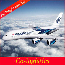 professional air shipping agent from china to CUBA--Crysty Skype:colsales15