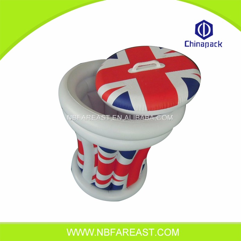 Factory Custom wholesale cheap ice buckets for sale