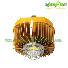 High efficiency industrial led down light