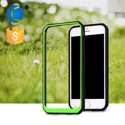 2015 clear cover tpu Promotion Latest Design cute case for iphone 3g